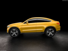 GLC Coupe photo #139887