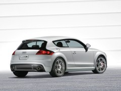 audi shooting brake pic #28793