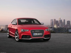 RS5 photo #89235