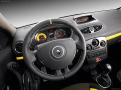 renault clio rs pic #61978