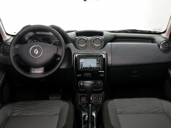 renault duster pic #95773