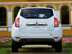 renault duster pic #95774