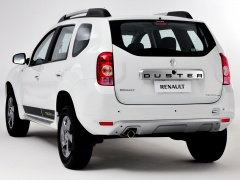 renault duster pic #95777