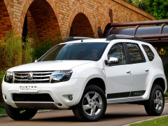 renault duster pic #95778