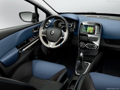 renault clio estate pic #99014