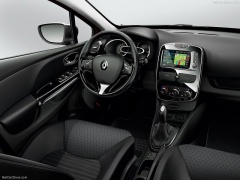 renault clio estate pic #99015
