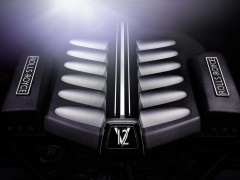 rolls-royce ghost v-specification pic #106145