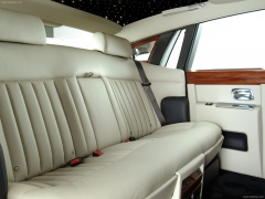 rolls-royce phantom tungsten pic #49985