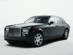 rolls-royce phantom tungsten pic #49987