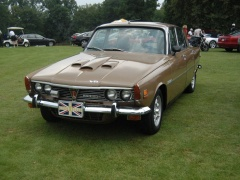 rover 3500 pic #24962
