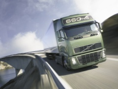 volvo fh16 pic #39353
