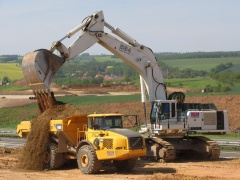 volvo a40 pic #50653