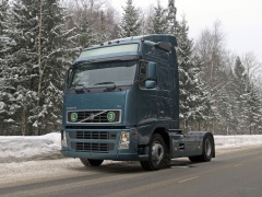 volvo fh12 pic #70071