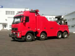 volvo fh12 pic #70072