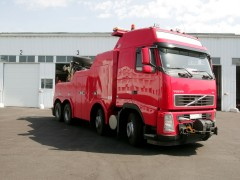volvo fh12 pic #70073
