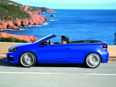 Golf Cabriolet photo #102015