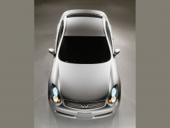 infiniti g35 coupe pic #8590
