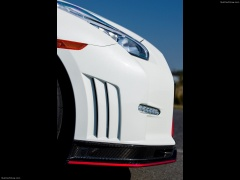 nissan gt-r nismo pic #131386