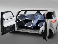 nissan teatro for dayz concept pic #153376