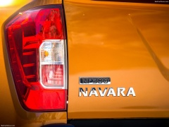 nissan np300 pic #154334