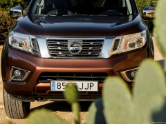 nissan np300 pic #154337