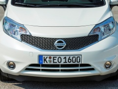 nissan note pic #157119