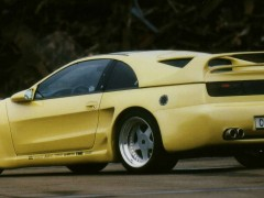 nissan 300zx pic #18418