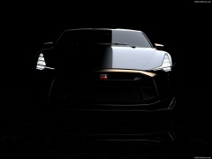 nissan gt-r50 by italdesign pic #189507