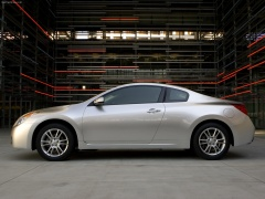 nissan altima coupe pic #39795