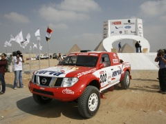 Navara Rally photo #60717