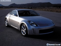 nissan fairlady pic #6885