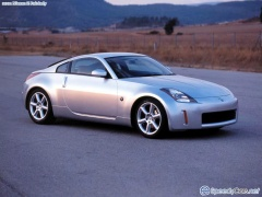 nissan fairlady pic #6887