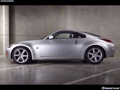 nissan fairlady pic #6889