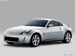 nissan fairlady pic #6894