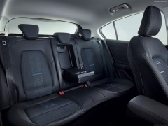 ford focus active pic #187718