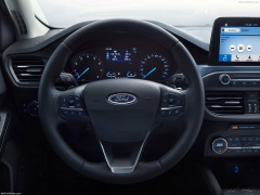 ford focus active pic #187719