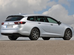 opel insignia sports tourer pic #178873