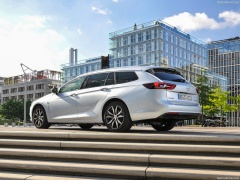 opel insignia sports tourer pic #178874