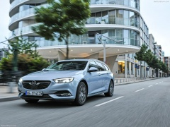 opel insignia sports tourer pic #178878