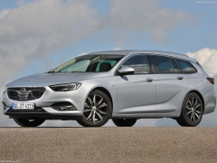 opel insignia sports tourer pic #178882