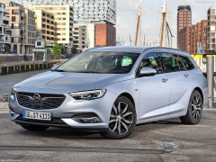 opel insignia sports tourer pic #178883