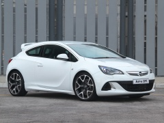 Astra OPC photo #98981