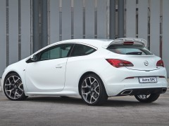 Astra OPC photo #98984