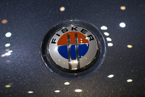 Chinese Firm Purchased Fisker