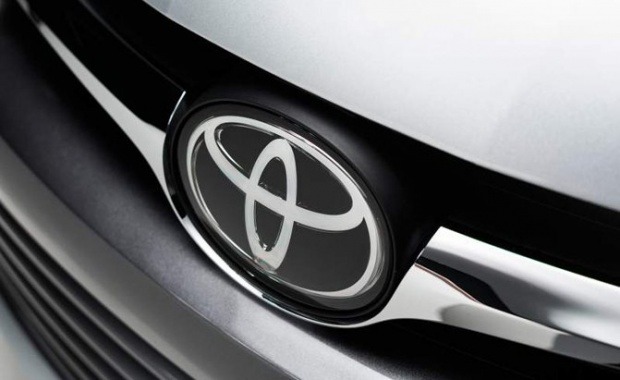$50M Investment of Toyota for reducing Highway Accidents