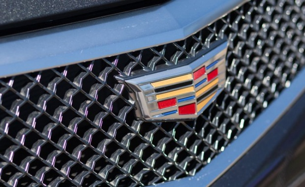New Models in Cadillac Line-Up in 2018