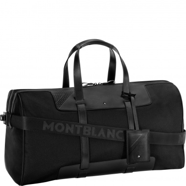 BMW and Montblanc Will Make a Range of Lifestyle Accessories