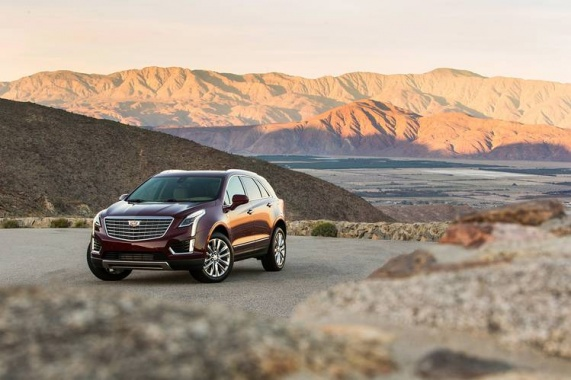 Most Of American Dealers Are Offered Buyouts From Cadillac