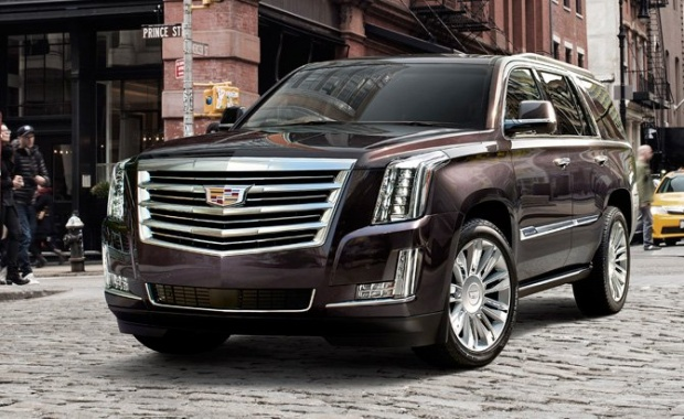 Get A Subscription for Access to Cadillacs: $1,500 Per Month
