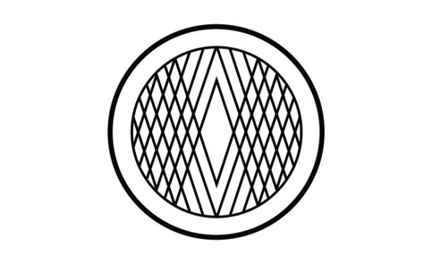 The Mysterious Aston Martin Logo
